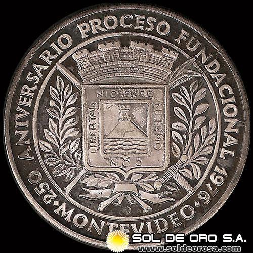 Precio Del Dolar En Mayo 2016 Uruguay