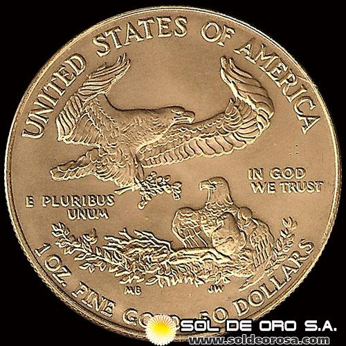 Con el nombre de onza troy se denomina a la medida imperial empleada para medir la masa de oro y en general, de metales preciosos. Se emplea para fijar el precio del oro en el mercado, tanto en dólares como en euros, esta es la medida empleada para fijar la cotización de este metal.